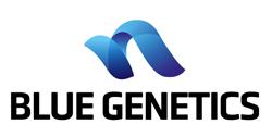 Blue Genetics